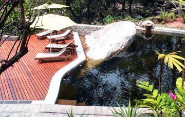Guest House Ilha Splendor