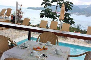 hotel-vista-bella-cafe-da-manha-03