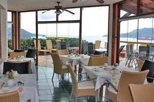 hotel-vista-bella-cafe-da-manha-04