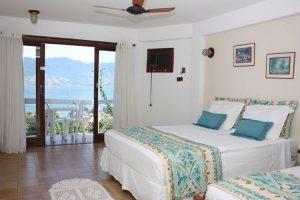 hotel-vista-bella-suite-02