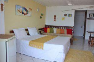 hotel-vista-bella-suite-03