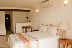 hotel-vista-bella-suite