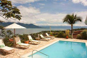 hotel-vista-bella-vista-piscina-03