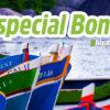 VÍDEO | Conheça a Praia do Bonete