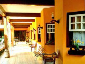 velinn-caravela-hotel-santa-tereza-03