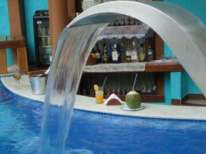 velinn-caravela-hotel-santa-tereza-04