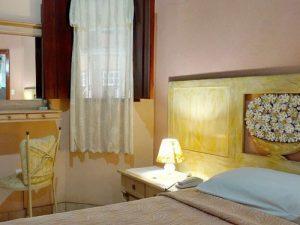 velinn-caravela-hotel-santa-tereza-05