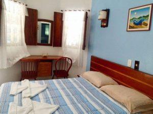 velinn-caravela-hotel-santa-tereza-07