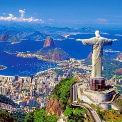 Feriados Rio de Janeiro 2018