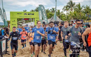 XTERRA Ilhabela 2018 – Etapa Regional