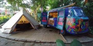 hostel-da-vila-ilhabela-hospedagem-criativa-01
