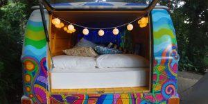 hostel-da-vila-ilhabela-hospedagem-criativa-03
