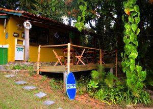 hostel-da-vila-ilhabela-hospedagem-criativa-09