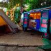 Hostel da Vila: Hospedagem Criativa em Ilhabela