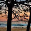 7 motivos para viajar pra Ilhabela no Outono
