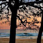 7 motivos para viajar pra Ilhabela no Outono - Pôr do Sol no Bonete - Ilhabela.com.br