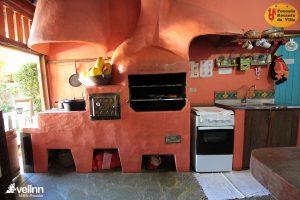 Velinn-Pousada-Recanto-da-Villa-Ilhabela-Área-Gourmet