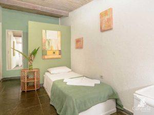 cabine-duplo-standard-caravela-pousada-e-villas-ilhabela-2