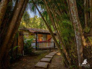 cabine-exclusiva-caravela-pousada-e-villas-ilhabela-2