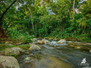 cachoeira-caravela-pousada-bromelias-ilhabela-2