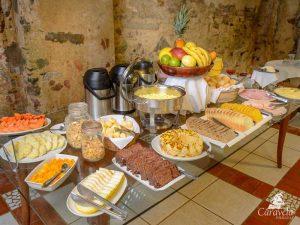 cafe-da-manha-caravela-pousada-e-villas-ilhabela