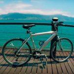Curta Ilhabela de Bike - Ciclovia Ilhabela