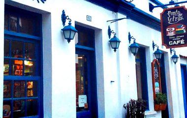Guia de Ilhabela: Onde tomar café na Vila