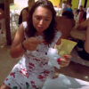 VÍDEO | O famoso Pastel de Jaca do Bonete