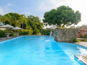 piscina-caravela-pousada-bromelias-ilhabela-2