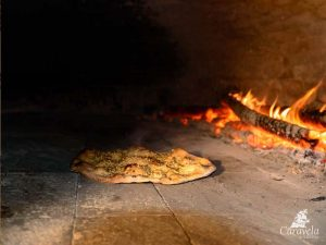 pizzaria-caravela-pousada-bromelias-ilhabela