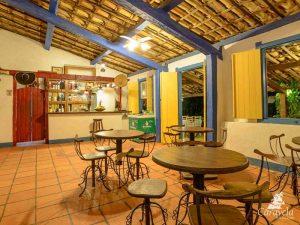 restaurante-caravela-pousada-bromelias-ilhabela-2