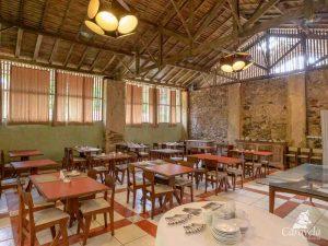 restaurante-caravela-pousada-e-villas-ilhabela-2