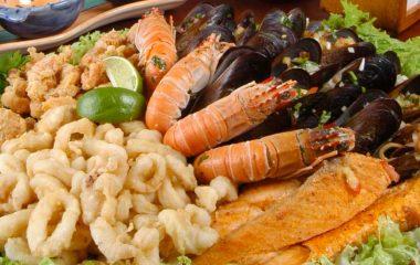 Restaurante Nova Iorqui