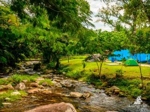 velinn-cachoeira-caravela-camping-ilhabela-2