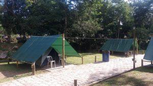 velinn-camping-ilhabela-barracas