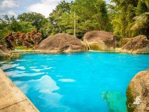 velinn-camping-ilhabela-piscinas-03