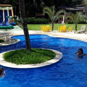 velinn-camping-ilhabela-piscinas