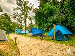 velinn-caravela-camping-ilhabela-3