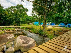 velinn-caravela-camping-ilhabela