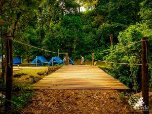 velinn-caravela-camping-ilhabela-6