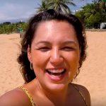 Conheça a Praia Grande de Ilhabela - Ilhabela.com.br