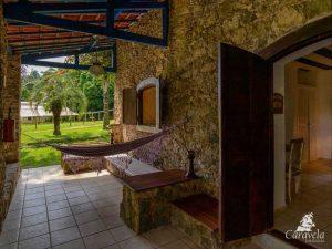 villa-da-pedra-caravela-pousada-e-villas-ilhabela-3