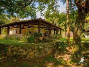 villa-da-sede-caravela-pousada-e-villas-ilhabela