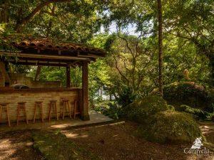villa-do-tucano-caravela-pousada-e-villas-ilhabela-19