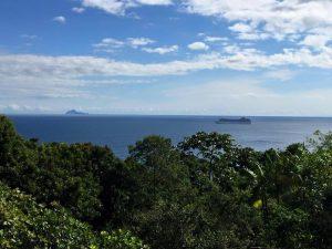 vista-para-o-mar-nova-ioqui-ilhabela