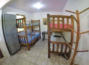 06-green-hostel-ilhabela