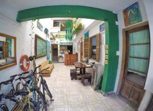 11-green-hostel-ilhabela