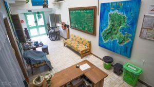 14-green-hostel-ilhabela
