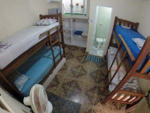 15-green-hostel-ilhabela