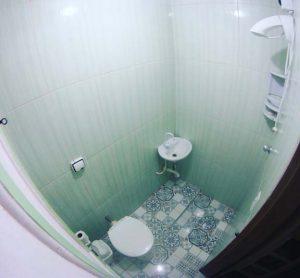 15b-green-hostel-ilhabela